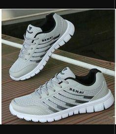 new product 3db60 387e5 Cómodos y hermosos Zapatos De Hombres, Zapatos De Hombre, Ropa Informal  Masculina, Moda