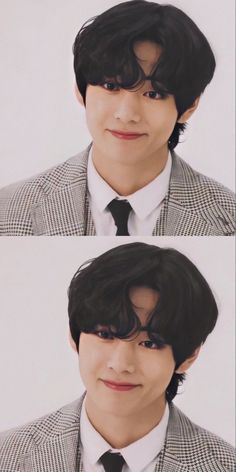 Jimin, Bts Bangtan Boy, V Bts Cute, V Bts Wallpaper, Kim Taehyung, K Idol, Album Bts, Bts Lockscreen, Foto Bts