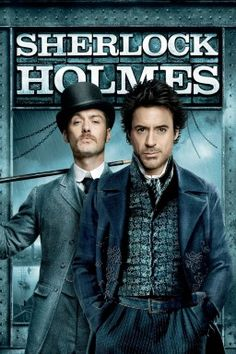 Guy Ritchie sends Robert Downey Jr, Jude Law and Rachel McAdams on an action-packed chase around London in this Sir Arthur Conan Doyle adaptation. Find your favourite Sherlock Holmes filming locations on our map - including some you can visit! Sherlock Holmes Dibujos, New Sherlock Holmes, Detective Sherlock Holmes, Sherlock Fandom, Sherlock Bbc, Watch Sherlock, Shinee Sherlock, Benedict Sherlock, Best Movies List
