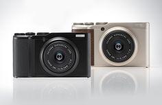 Fujifilm XF10 nueva compacta premium de óptica fija y sensor APS-C preparada para viajar que amplía la serie X #cameras #photography #Fujifilm