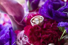 Highlands Ranch Mansion Wedding in Denver CO | Jessi Dalton Photography | Lisabeth Events | Reverie Gallery Wedding Blog