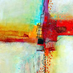 Abstract Painting Ideas00021