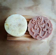 Sweet Orange Shampoo Bar and Patchouli Conditioner Bar Set - hydrating for normal/dry hair. Zero was Patchouli Oil, Patchouli Essential Oil, Greenfinch, Wooden Soap Dish, Strengthen Hair, Essential Oils For Add, Theobroma Cacao, Shampoo Bar