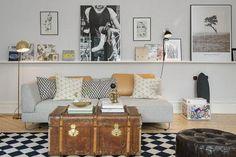 casa_toques_azul_estilo_nordico_blog_ana_pla_interiorismo_decoracion_5