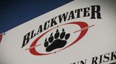 ury to decide fates of former Blackwater contractors - CNN.com