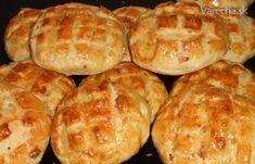 20 Min, Bread, Anna, Food, Basket, Brot, Essen, Baking, Meals