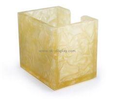 Custom acrylic luxury hotel supplies clear acrylic box acrylic storage box DBS-075 #customluxuryhotelsupplies #acrylicluxuryhotelsupplies #clearacrylicbox #acrylicstoragebox #benutzerdefinierteLuxus-Hotelbedarf #Acryl-Luxus-Hotelbedarf #Klare Acrylbox #Acryl-Aufbewahrungsbox #forniturepersonalizzateperhoteldilusso #fornitureperhoteldilussoinacrilico #scatolainacrilicotrasparente #scatoladiimmagazzinaggioinacrilico #カスタム高級ホテル用品#アクリル高級ホテル用品#透明アクリルボックス#アクリル収納ボックス Acrylic Display Stands, Acrylic Display Case, Acrylic Box, Clear Acrylic, Clear Favor Boxes, Recipe Holder, Storage Boxes With Lids, Hotel Supplies, Display Boxes