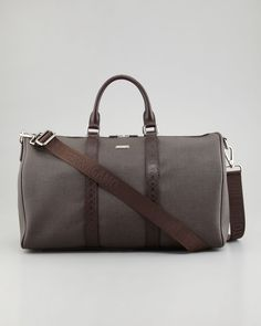 http://nutweekly.com/salvatore-ferragamo-new-form-mens-duffel-bag-brown-p-3038.html