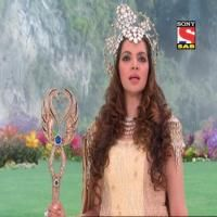 Baal Veer - Ep 406 - March 29, 2014 - Baalveer's quest for invisible Island