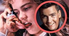 Charlie Sheen Was Almost in A Nightmare on Elm Street -- Charlie Sheen was apparently too expensive for the budget of A Nightmare on Elm Street so they went with another actor who was unknown at the time and later show into super stardom. -- http://movieweb.com/charlie-sheen-cast-nightmare-on-elm-street-1984/