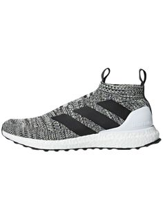 newest df16b 0de64 Scarpa Adidas Ace 16+ Ultra Boost Multi Multi Più Forte