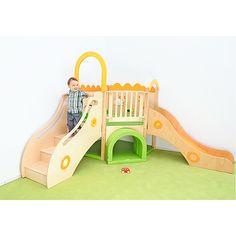 Kącik zabaw łąka z elementami sensorycznymi prawy #mojebambino #SI  http://www.mojebambino.pl/wewnetrzne-place-zabaw/7431-kacik-zabaw-laka-z-elementami-sensorycznymi-prawy.html
