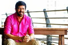Kabir Khan: The highlight of my Pak trip was meeting the real Chand Nawab for the first time