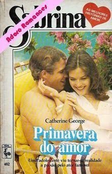 Pin De Sonia Maria Scaraboto Em Livros Baixar Livros De Romance