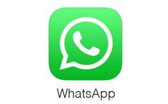 innovaciones tecnológicas : ¿Quieres saber quién te ha bloqueado en su whatsapp?