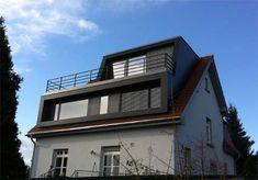 Umbau Und Erweiterung Wohnhaus V Bischmisheim   Finkler.hippchen