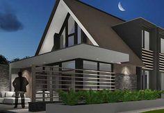 Villa H - interior | architecture | totaal concepten | interieur | tuinplan - Marco van Veldhuizen