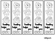 Enjoy this freebie In the spirit of Pokemon Go, enjoy this set of 4 printable pokemon bookmarks. Pokemon Coloring Pages, Colouring Pages, Coloring Sheets, Coloring Books, Pokemon Party, Pokemon Birthday, Pokemon Games, Reading Bookmarks, Bookmarks Kids