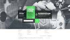 욱스웹디자인아카데미-UI/UX design / Web design / UI/UX 디자인 / 웹디자인