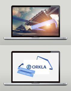 Orkla Film