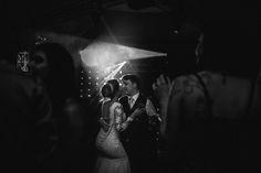 noivos; festa; party; festa de casamento; mini wedding; convidados; mae de noiva; mae e noiva