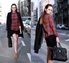 via http://lookbook.nu/look/3001251-AND-I-D-DO-ANYTHING-TO-MAKE-YOU-STAY