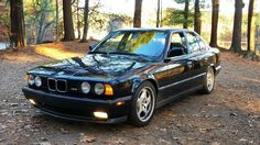 Cool BMW: free screensaver wallpapers for bmw e34  by Amanda Round (2016-11-19)...  sharovarka Check more at http://24car.top/2017/2017/04/09/bmw-free-screensaver-wallpapers-for-bmw-e34-by-amanda-round-2016-11-19-sharovarka/