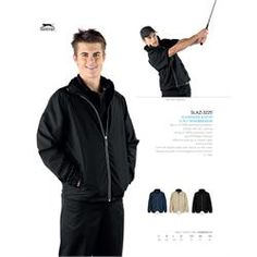 Africa's leading importer and brander of Corporate Clothing, Corporate Gifts, Promotional Gifts, Promotional Clothing and Headwear Corporate Outfits, Corporate Gifts, Promotional Clothing, S Models, 2 In, Windbreaker, Jacket, Logo, Clothes