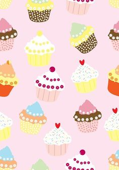 Free Image on Pixabay – Cupcakes, Wallpaper, Paper Cupcakes Wallpaper Paper – Free image on Pixabay – Cupcake Paper Cupcake, Cupcake Party, Paper Wallpaper, Wallpaper Backgrounds, Blush Wallpaper, Food Wallpaper, Watercolor Wallpaper, Iphone Backgrounds, Wallpaper Quotes