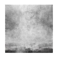 Nic De Jesus | Mare Incognitum: Pneuma - for sale | StateoftheART South African Art, Office Art, Digital Collage, Online Art Gallery, Monochrome, Art Prints, Black And White, Landscape, Artwork