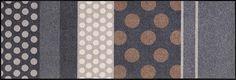 Läufer, »Glamour Dots«, Salonloewe, rechteckig, Höhe 6 mm, gedruckt Jetzt bestellen unter: https://moebel.ladendirekt.de/heimtextilien/teppiche/laeufer/?uid=47c2de16-19f2-5900-9e7f-616b6b471682&utm_source=pinterest&utm_medium=pin&utm_campaign=boards #laeufer #heimtextilien #läufer #teppiche