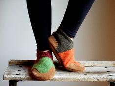 Les tailles de Sewing Pattern femmes & hommes par WoolyBaby sur Etsy