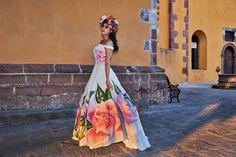 Silk Dress Design, Fashion Painting, Quinceanera Dresses, Picture Poses, Fabric Painting, Costumes, Costume Ideas, Designer Dresses, 1920s