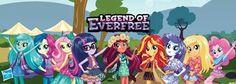 Legend+Of+Everfree+Equestria+Girls+4+by+ClarMLPArtistLuigi.deviantart.com+on+@DeviantArt