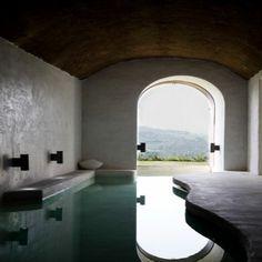 Relais San Maurizio, Luxury Spa Resort