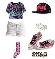 1000 images about v tement swag on pinterest swag robes and search Tenue swag explication idees originales