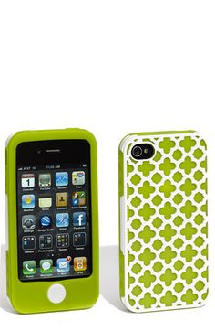 phone & case