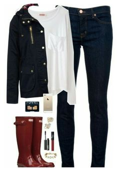 """""""spring"""" by tawni-clay ❤ liked on Polyvore"""