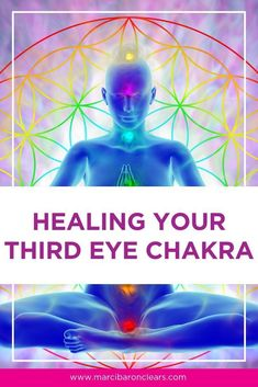 Our Third Eye chakra represents our ability to focus on and see the big picture. Solar Plexus Chakra Healing, Chakra Healing Meditation, Throat Chakra Healing, Reiki Chakra, Chakra Alignment, Chakra Affirmations, Third Eye Chakra, Chakra Balancing, Plexus Products