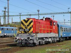 Bobó Japan Train, Rail Train, Rail Transport, Train Engines, Diesel Locomotive, Train Tracks, Transportation, Automobile, Vehicles