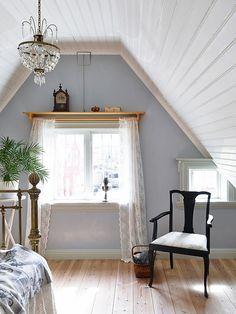 loungeset luna 3-sits beige ottoman/bord 2498kr | gotland, Garten Ideen