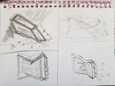 Assignment 3 part 3