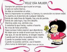 Nuestro cole: Historia del 8 de marzo Mafalda Quotes, Jokes Quotes, Memes, Spanish Jokes, Quotes En Espanol, Woman Quotes, Wise Words, Comics, Cards