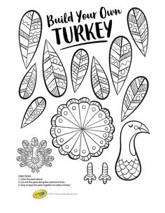 FREE Printable Thanksgiving Coloring Pages for Adults and Children - Something ., FREE Printable Thanksgiving Coloring Pages for Adults and Children - Something ., FREE Printable Thanksgiving Coloring Pages for Adults and Children - Something . Free Thanksgiving Coloring Pages, Turkey Coloring Pages, Thanksgiving Crafts For Kids, Coloring Pages For Kids, Fall Crafts, Holiday Crafts, Free Thanksgiving Printables, Thanksgiving Turkey, Thanksgiving Decorations