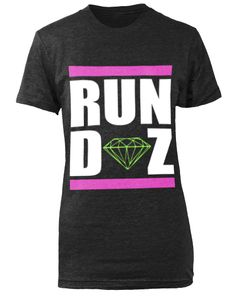 Would have rocked this for rush--Delta Zeta