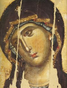 Madonna, Athos, the Holy Mount Religious Images, Religious Icons, Religious Art, Byzantine Art, Byzantine Icons, Greek Icons, Lady Of Lourdes, Russian Icons, Madonna And Child