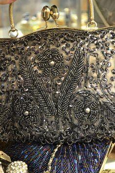 bd0f623878 Винтажная мода   Jennelise Rose. Обсуждение на LiveInternet - Российский  Сервис Онлайн-Дневников