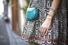 Zoom : Bags (via Bloglovin.com )
