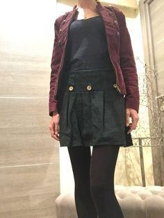 3c8bf048b1 32 meilleures images du tableau Vinted en 2018 | Mode Femme, Mode et ...