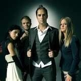 Skillet (The Band) is a christian rock band that was started in the U.S.A. in 1996. They got their start in Memphis, Tennessee. The current members...